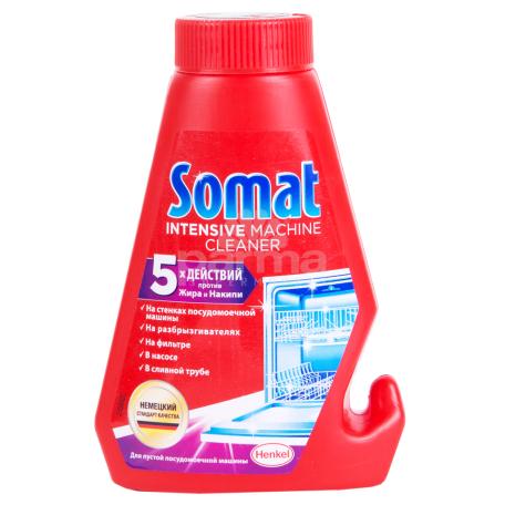 Հեղուկ սպասքի մեքենայի «Somat» 250մլ