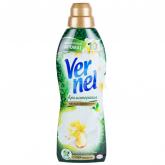 Փափկեցուցիչ լվացքի «Vernel» բամբակի յուղ 910մլ