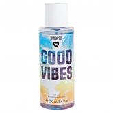 Սփրեյ մարմնի «Victoria`s Secret Pink Good Vibes» 250մլ