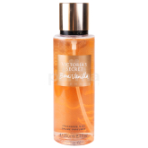 Սփրեյ մարմնի «Victoria`s Secret Bare Vanilla» 250մլ