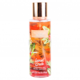 Սփրեյ մարմնի «Victoria`s Secret Sunset Crush» 250մլ