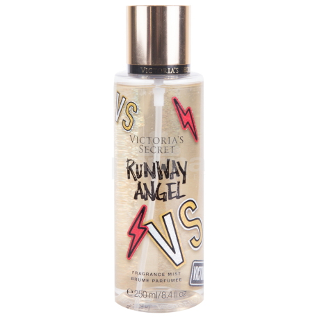 Սփրեյ մարմնի «Victoria`s Secret Runway Angel» 250մլ