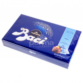 Շոկոլադե կոնֆետներ «Baci Perugina» 171գ
