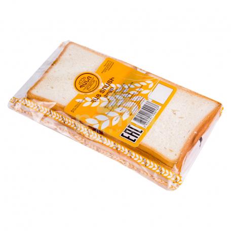 Հաց «Պանո» տոստի, փոքր 200գ