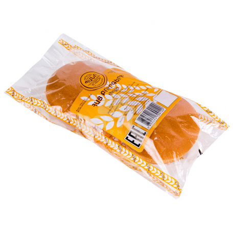Հաց «Պանո» բուրգերի 100գ