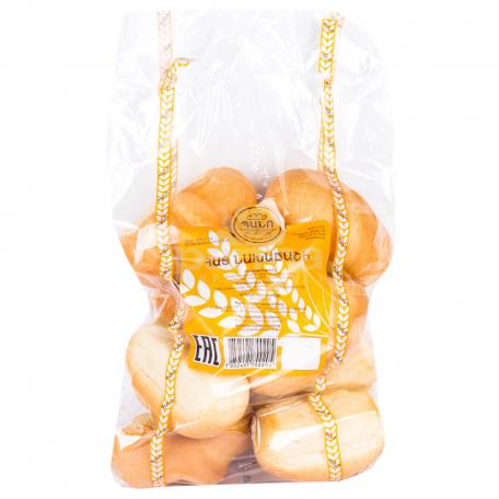 Հաց «Պանո» նախաճաշի 300գ