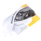 Հաց «Black Coal» բոքոն 165գ
