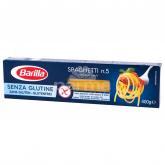Սպագետի «Barilla № 5 Spagetini» 400գ