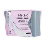 Միջադիր «INSO Anion O2 Super»