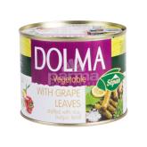 Դոլմա «Սիփան» բանջարեղենային 500գ