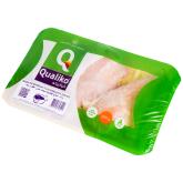 Հավի կրծքամիս «Qualiko» սառեցված 900գ