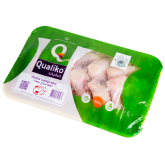 Հավի թևիկներ «Qualiko» սառեցված 900գ