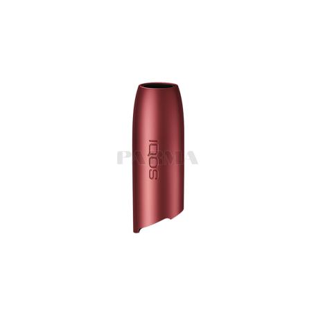 Կափարիչ գունավոր «IQOS 3 Duo» պղնձագույն