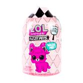 Խաղալիք «L.O.L. Surprise»