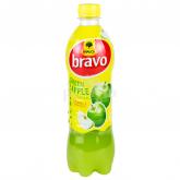 Հյութ բնական «Bravo» խնձոր 500մլ