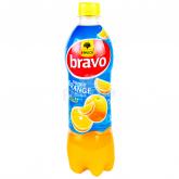 Հյութ բնական «Bravo» նարինջ 500մլ