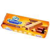 Վաֆլի «Сладонеж» շոկոլադ 270գ