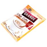 Լուծվող սուրճ «Grande White Coffee» 12գ
