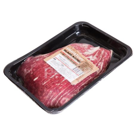 Տավարի միս «Мираторг Balck Angus» սթեյք 490գ