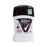 Հակաքրտինքային միջոց «Rexona Men» 50մլ