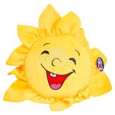 Փափուկ խաղալիք «Մանկան» արև