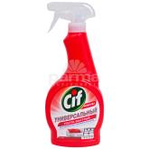Կրեմ մաքրող «Cif» ունիվերսալ 500մլ