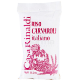 Բրինձ «Casa Rinaldi Carnaroli» 1կգ