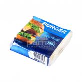 Պանիր շերտավոր «Витако Burger» սերուցքային 200գ