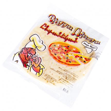 Պիցցայի լոշիկ «Պիցցա Ռիցցա» ընտանեկան 300գ