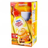 Սերուցք «Nestle Coffee Mate» պնդուկ 1.5լ
