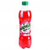 Զովացուցիչ ըմպելիք «Mirinda» ելակ, լիչի 500մլ