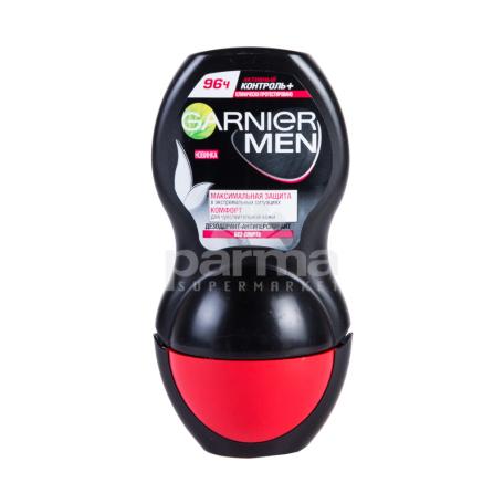 Հակաքրտինքային միջոց «Garnier Extreme Men» 50մլ