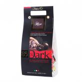 Շոկոլադե կոնֆետներ «Oliva Creme d`Or» 200գ