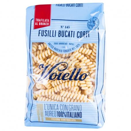 Մակարոն «Voiello Fusilli N145» 500գ