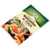 Համեմունք «Vegeta» մակարոնի և բրնձի 15գ