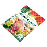 Համեմունք «PreMix» հավի մսի 30գ