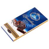 Շոկոլադե սալիկ «Вдохновение» շոկոլադե բրաունի 100գ