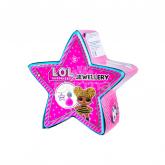 Խաղալիք «L.O.L. Surprise Jewellery»