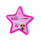 Խաղալիք «L.O.L. Surprise Stationery»