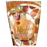 Շոկոլադե կոնֆետներ «Tamrah» կաթնային 250գ