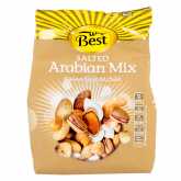 Ընդեղեն «Best Arabian Mix» 300գ