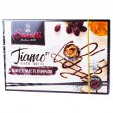 Շոկոլադե կոնֆետներ «Sarotti Tiamo» 125գ
