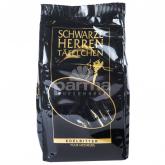 Շոկոլադե կոնֆետներ «Schwarze Herren Tafelchen» 150գ