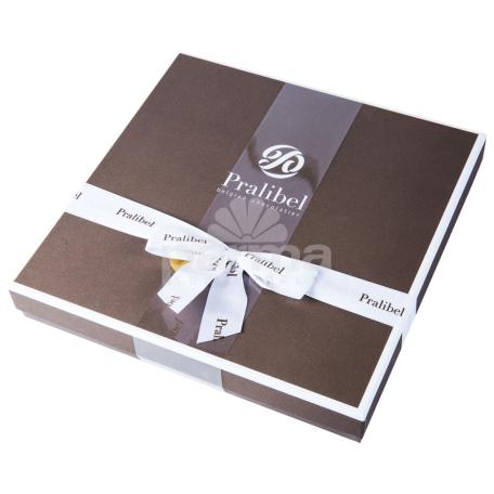Շոկոլադե կոնֆետներ «Pralibel N27» 330գ