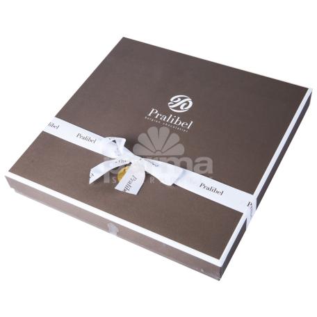 Շոկոլադե կոնֆետներ «Pralibel N47» 590գ
