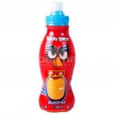 Natural juice