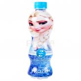 Աղբյուրի ջուր «Բարև» մանկական 330մլ