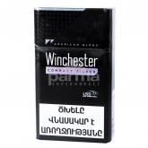 Ծխախոտ «Winchester Compact Silver»