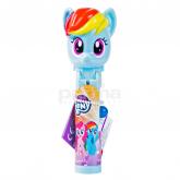 Կոնֆետ-խաղալիք «Bip Pony» 10գ