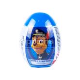Կոնֆետ-խաղալիք «Bip Paw Patrol» 10գ